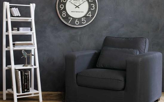 Design-your-shelves-like-a-ladder