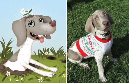 I-draw-pet-portraits-inspired-by-how-their-owners-describe-them-56fe3ea4dc27d__880