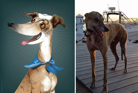 I-draw-pet-portraits-inspired-by-how-their-owners-describe-them-56fe3eda0cb8f__880