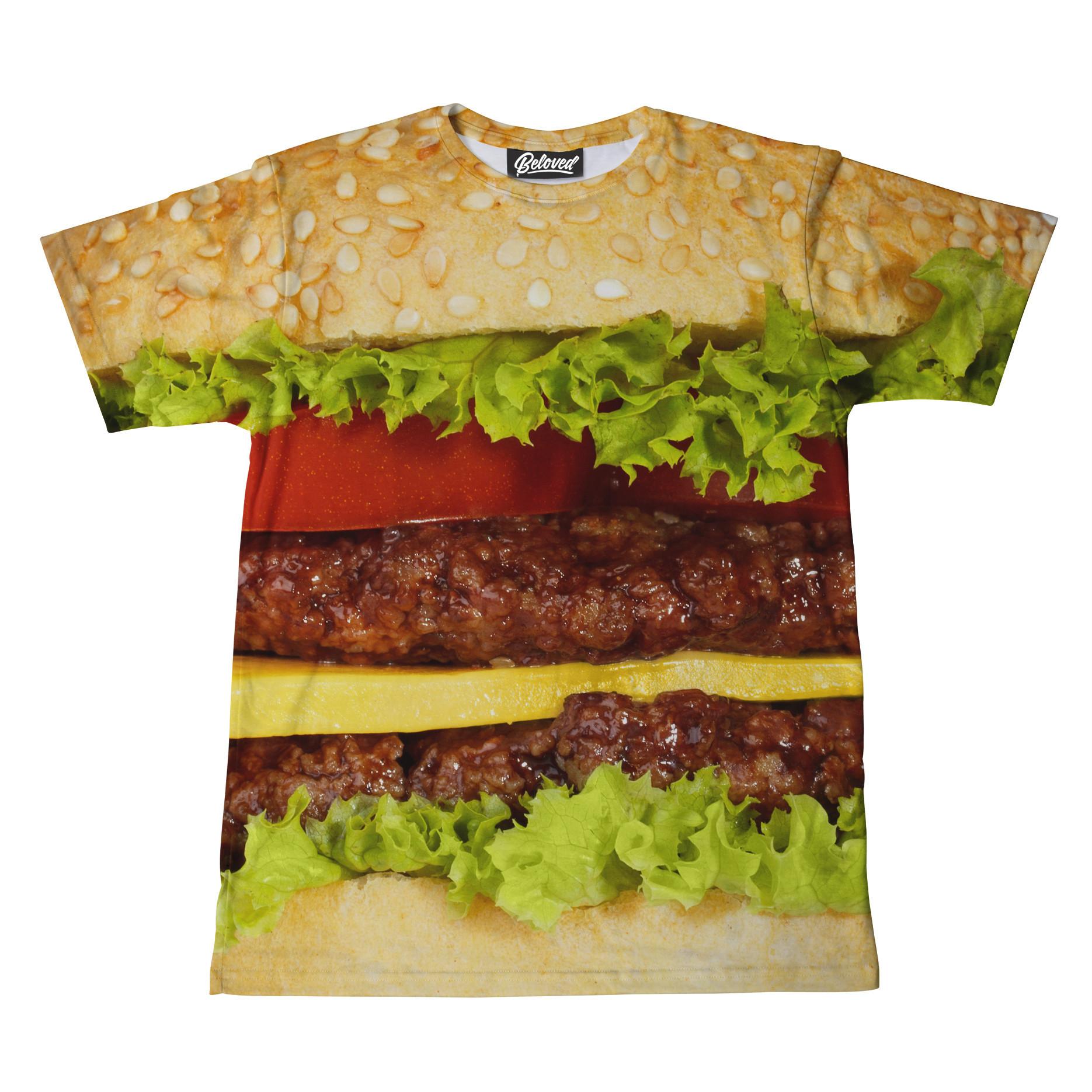 Men_s_Tee_Burger_2048x2048