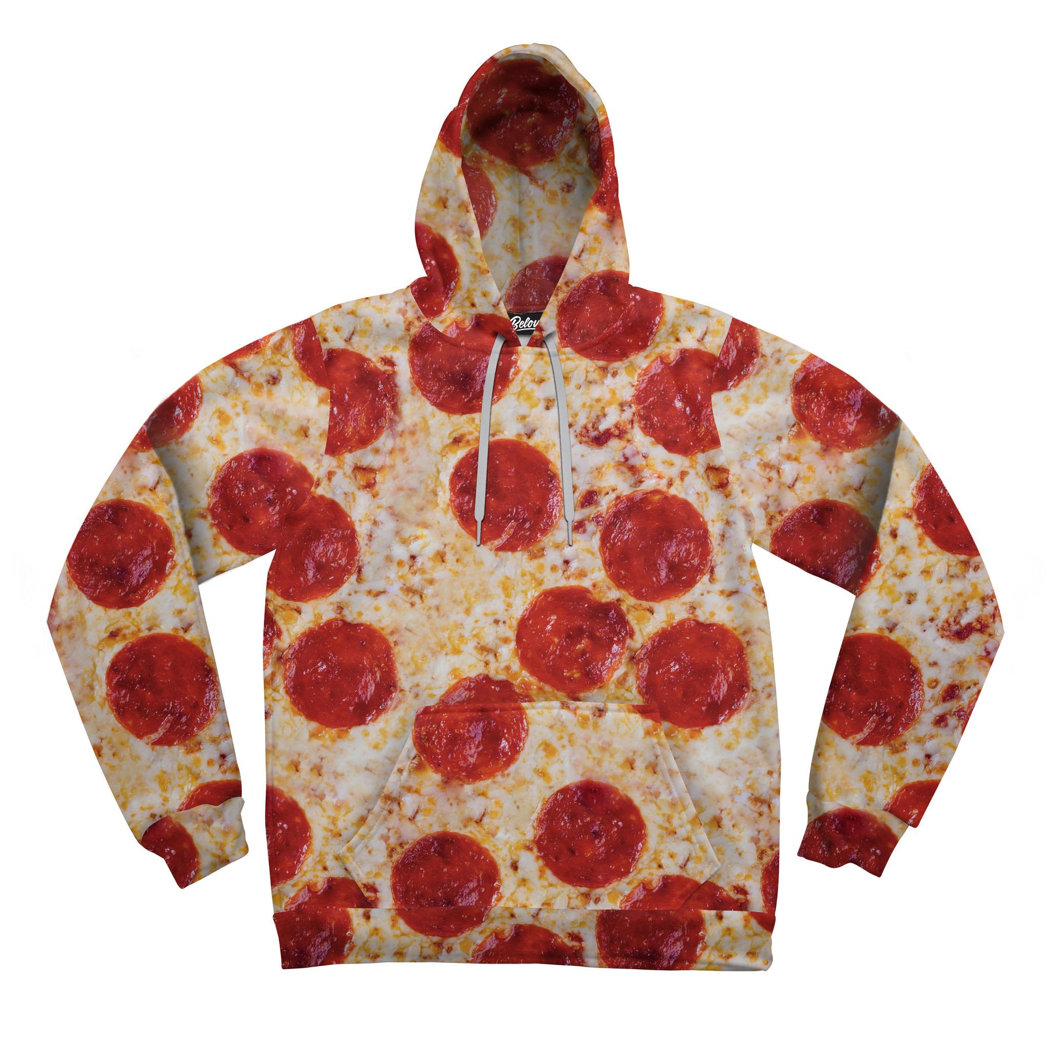 NewPizza_Hoodie_5d60c356-978b-491b-9f3b-96bdad15ac5b_2048x2048
