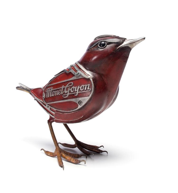 Oiseau+02R