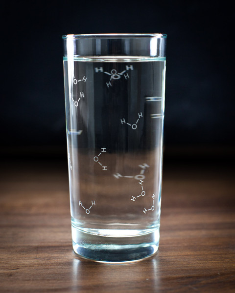 WaterTumbler2_grande