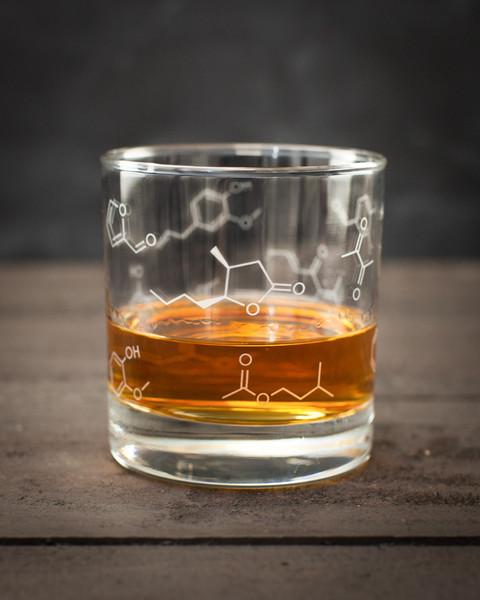 Whiskey_Chem_grande