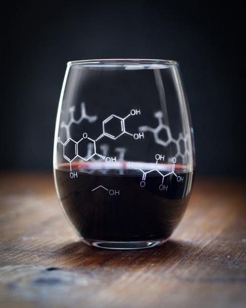 Wine_Chemistry_grande