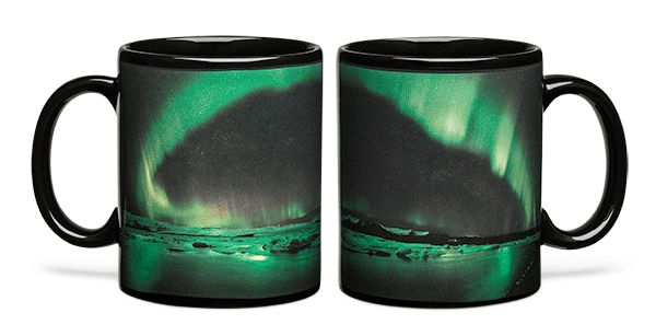 aurora_borealis_mug