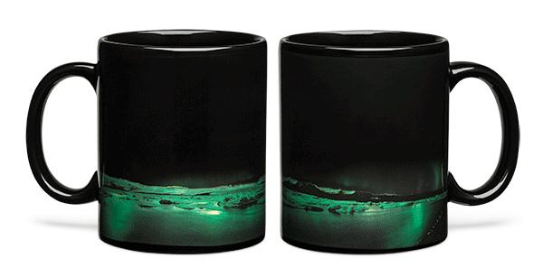 aurora_borealis_mug1