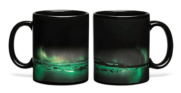 aurora_borealis_mug2