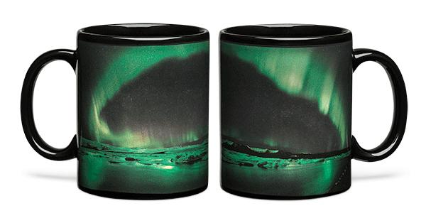 aurora_borealis_mug3