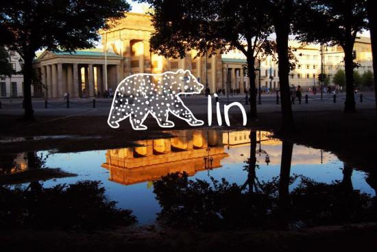 bear- lin