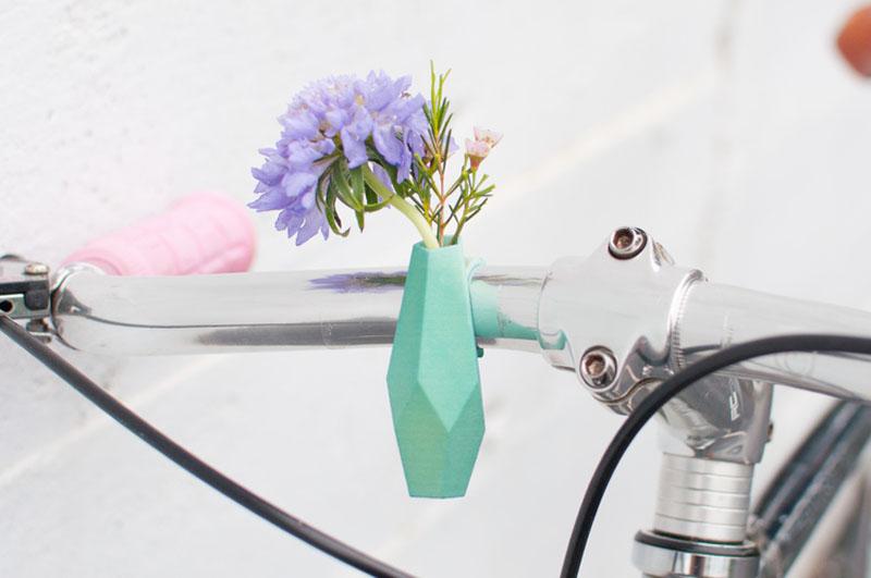 bike-planter_020416_01