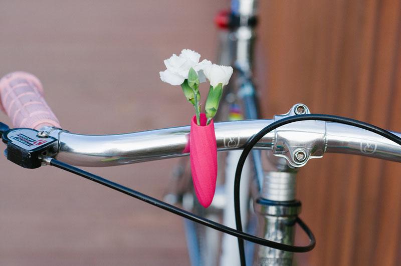 bike-planter_020416_02