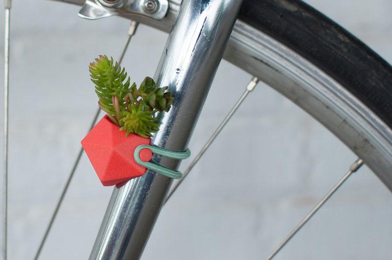 bike-planter_020416_04