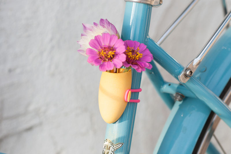 bike-planter_020416_05