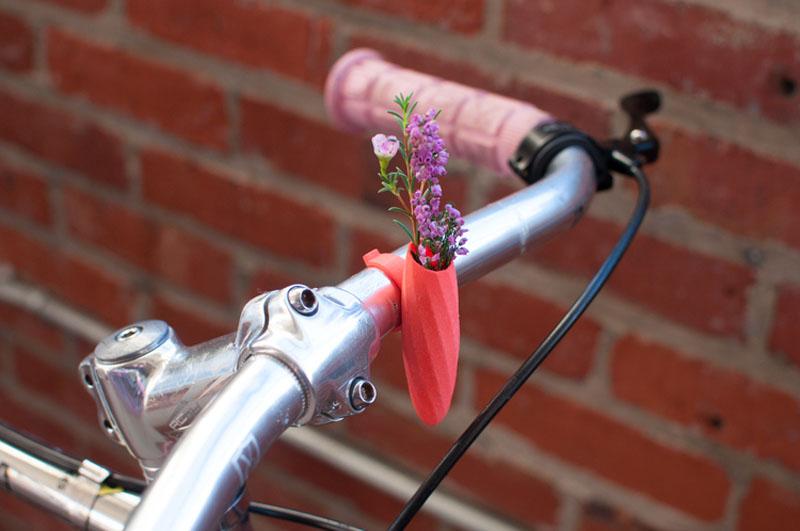 bike-planter_020416_06