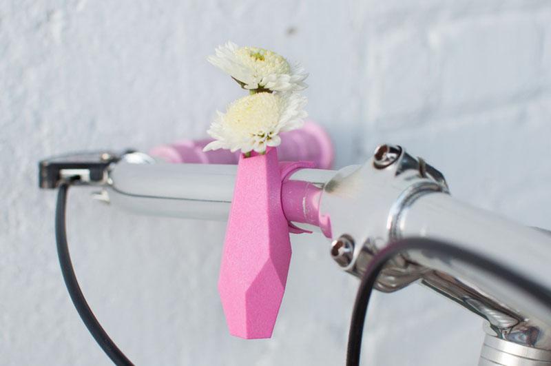 bike-planter_020416_07