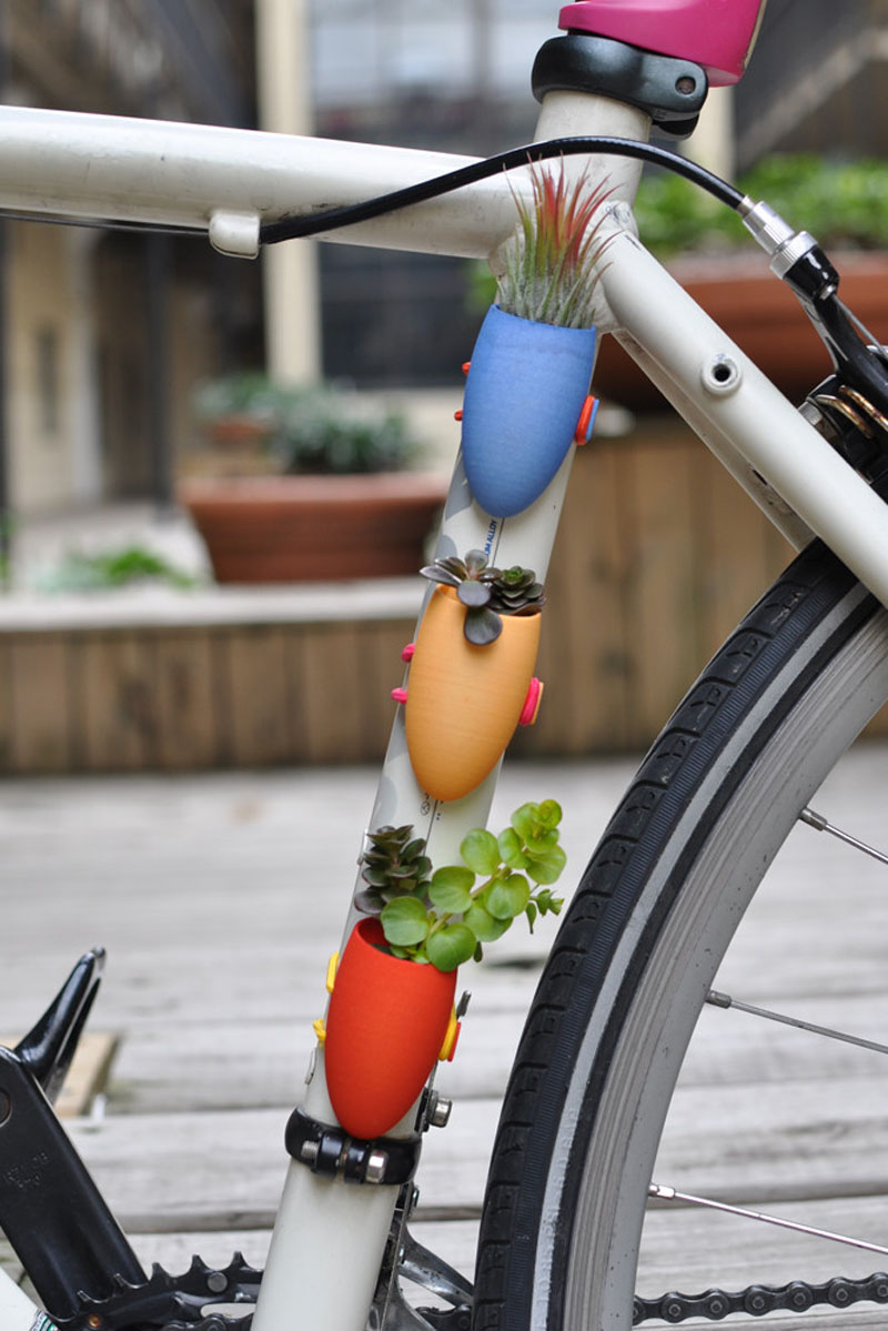 bike-planter_020416_08