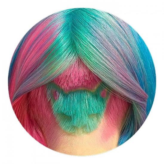 cat-hairstyle-shaved-back-head-katichka-3