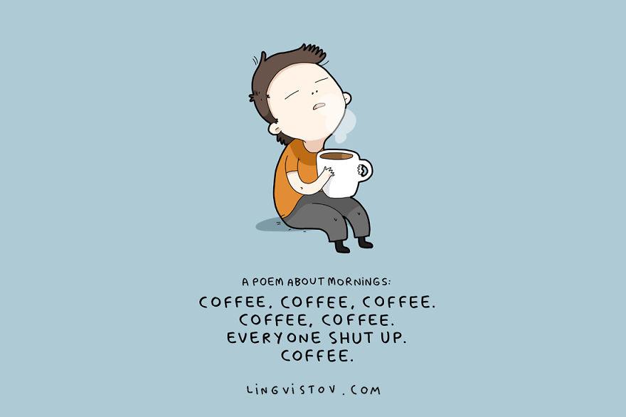 coffee-001-5702e47844f89-png__880
