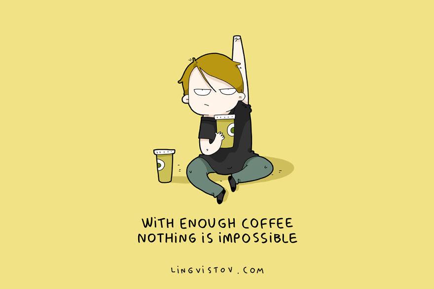 coffee-002-5702e479bfde7-png__880