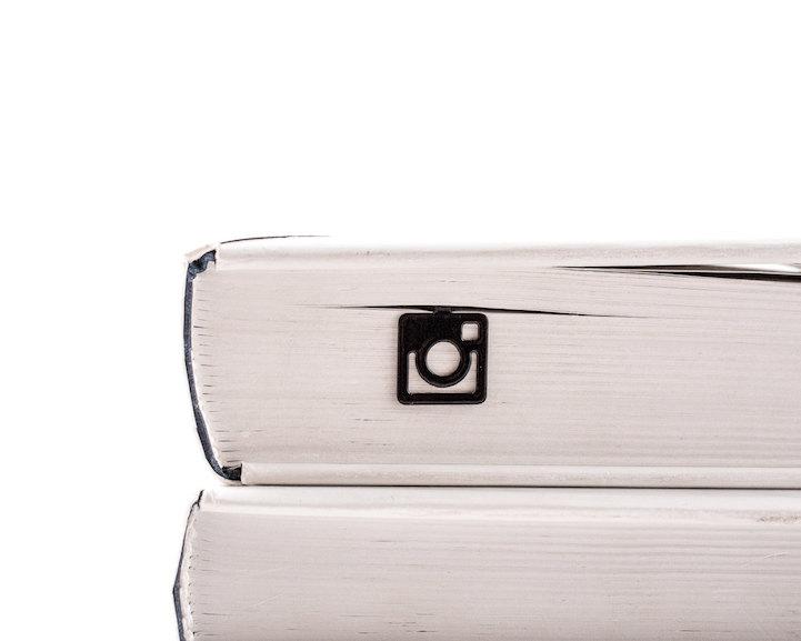 coolbookmark12