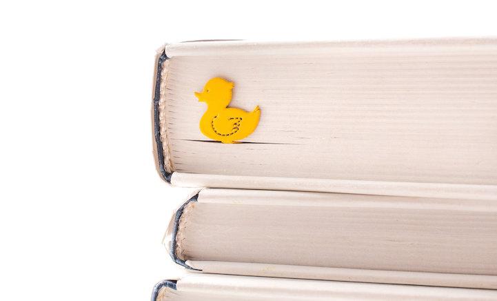 coolbookmark4