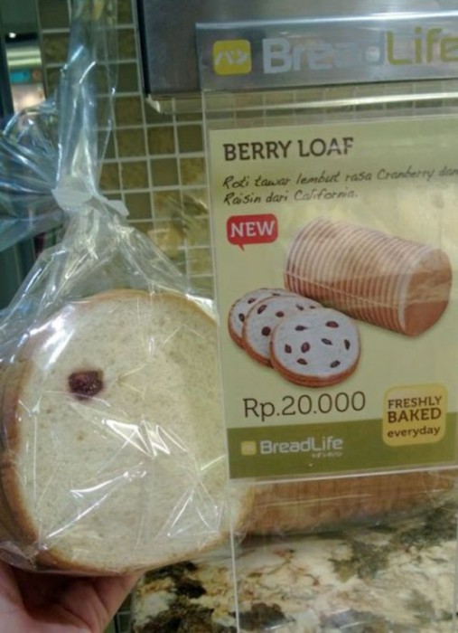 false-advertising-packaging-fails-expectations-vs-reality-13-5720784a2580f__605