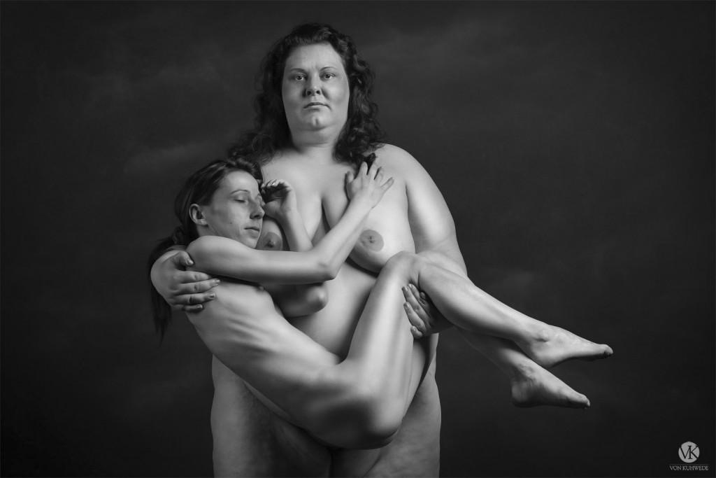 life erotika bochum strassenstrich oberhausen