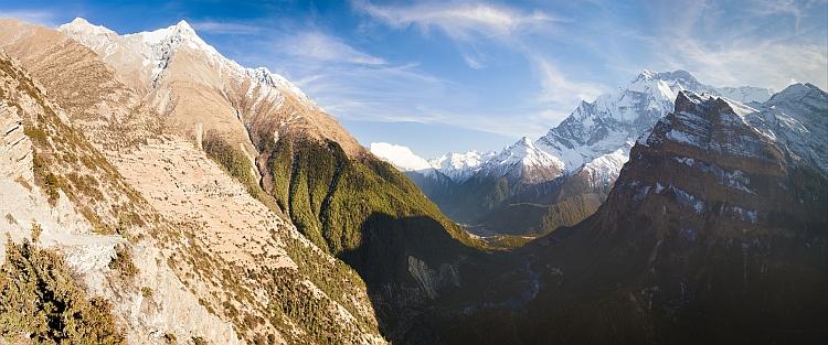 ghyaru-panorama