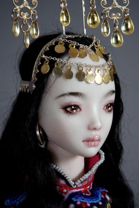 handmade-adult-porcelain-enchanted-doll-marina-bychkova-137__700