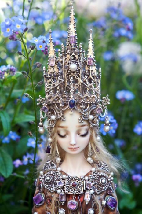 handmade-adult-porcelain-enchanted-doll-marina-bychkova-144__700