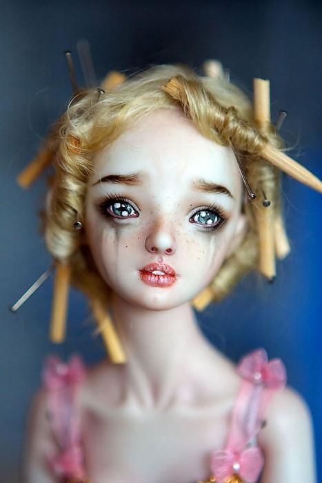 handmade-adult-porcelain-enchanted-doll-marina-bychkova-145__700