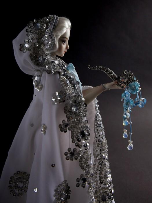 handmade-adult-porcelain-enchanted-doll-marina-bychkova-150__700
