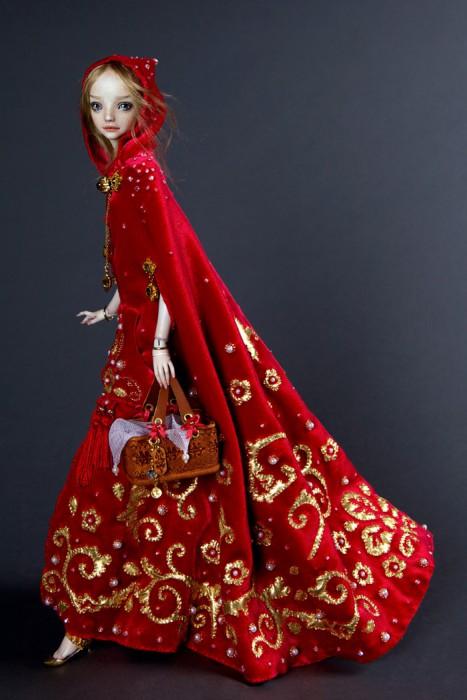 handmade-adult-porcelain-enchanted-doll-marina-bychkova-173__700