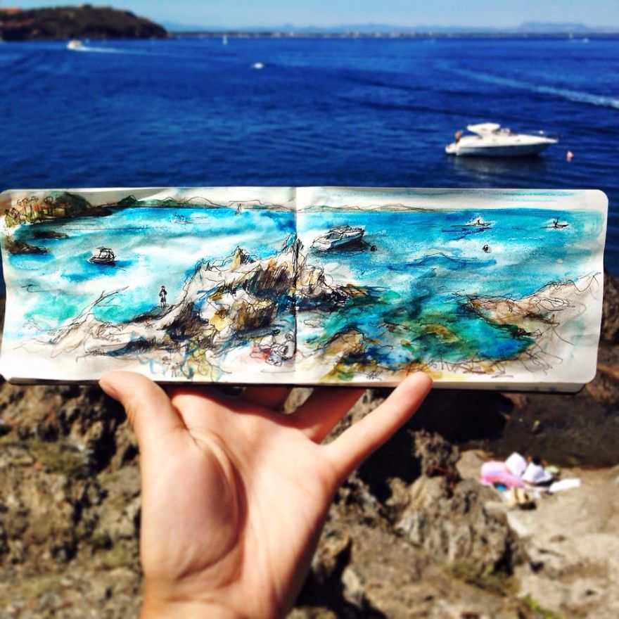 i-sketch-the-places-i-go-to-every-day-so-that-i-can-remember-them-12__880