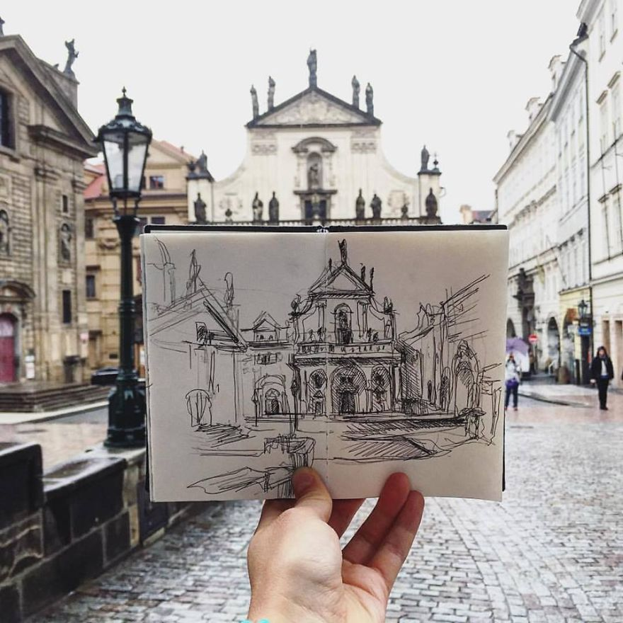 i-sketch-the-places-i-go-to-every-day-so-that-i-can-remember-them-13__880
