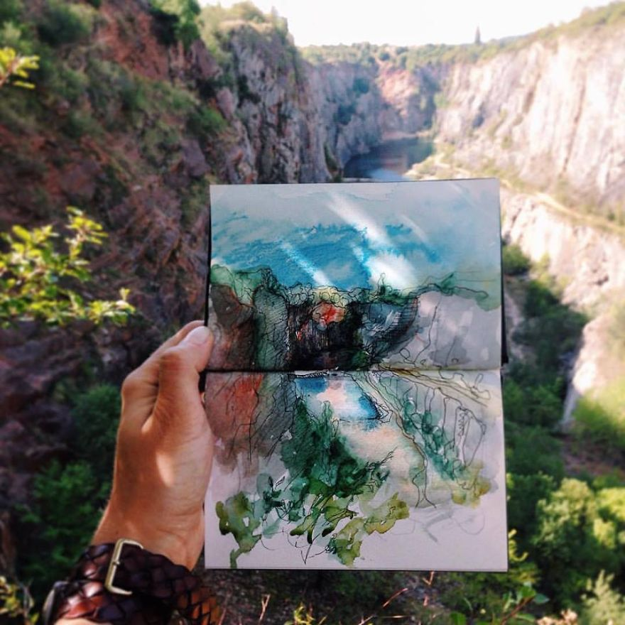 i-sketch-the-places-i-go-to-every-day-so-that-i-can-remember-them-14__880