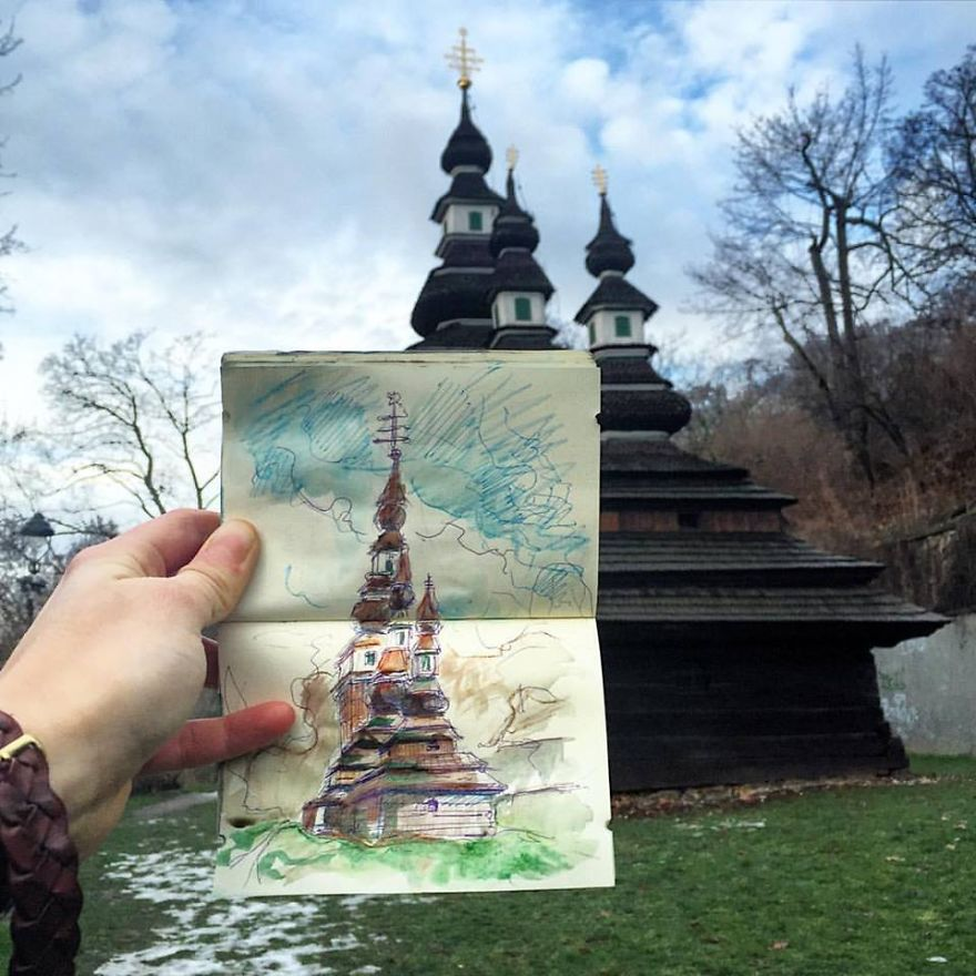 i-sketch-the-places-i-go-to-every-day-so-that-i-can-remember-them-19__880