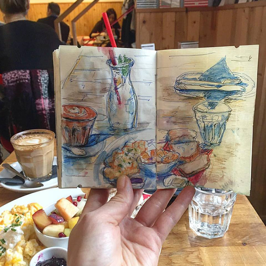 i-sketch-the-places-i-go-to-every-day-so-that-i-can-remember-them-23__880