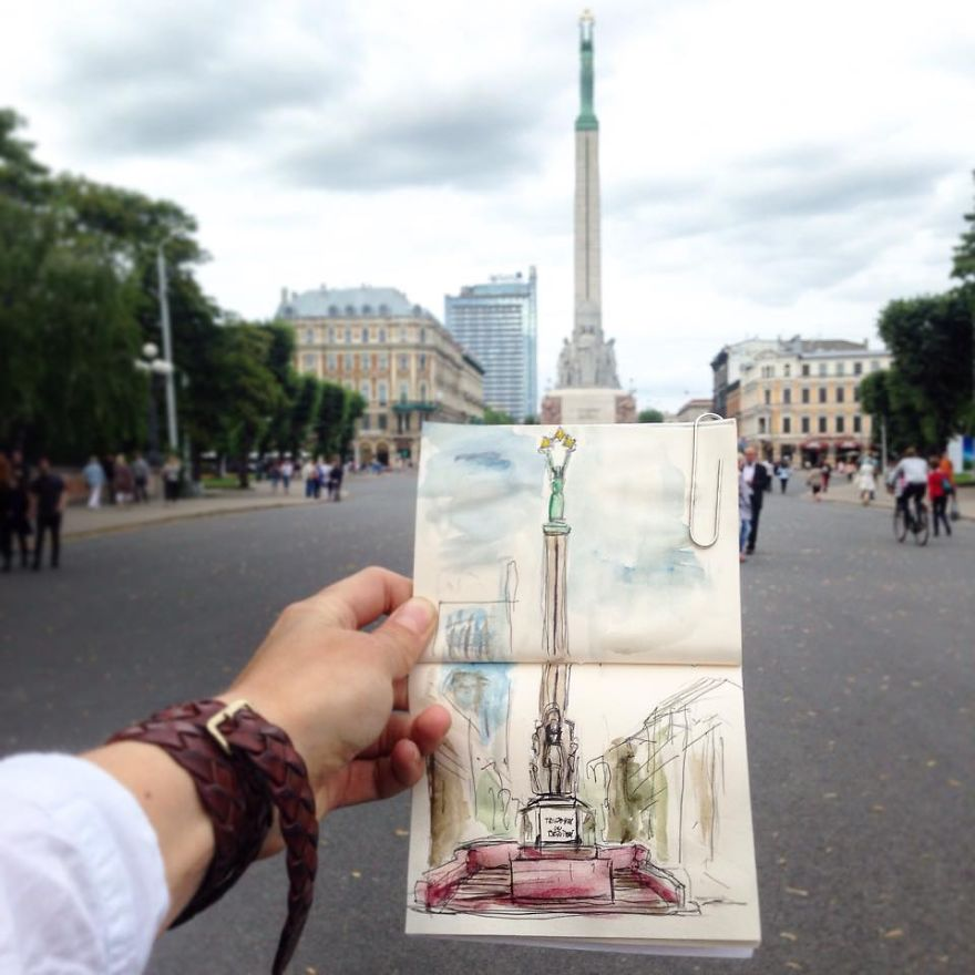 i-sketch-the-places-i-go-to-every-day-so-that-i-can-remember-them-5__880