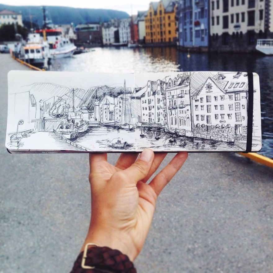 i-sketch-the-places-i-go-to-every-day-so-that-i-can-remember-them-6__880