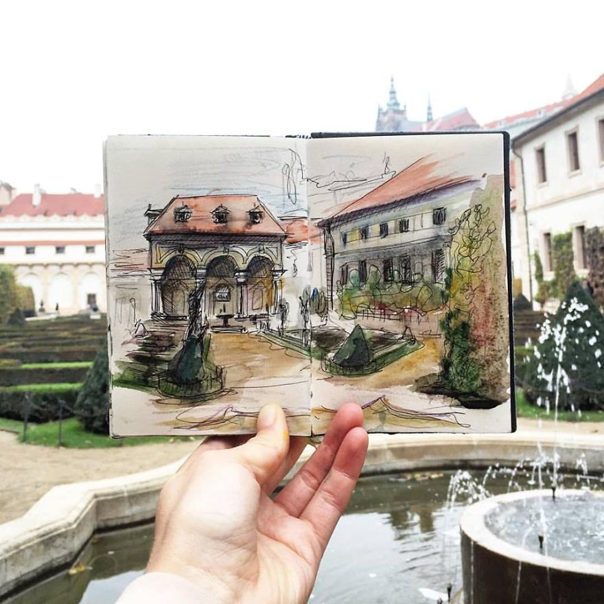 i-sketch-the-places-i-go-to-every-day-so-that-i-can-remember-them-7__880