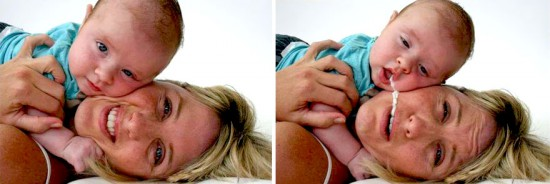 newborn-baby-photoshoot-fails-29-56fcee051fffc__880