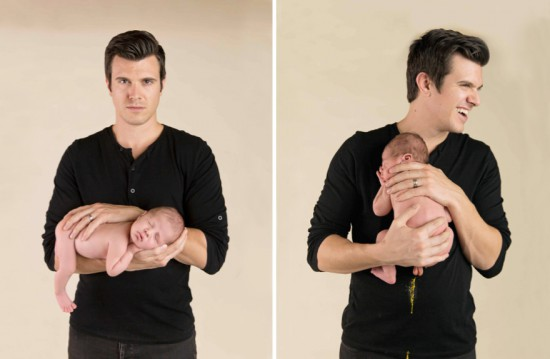 newborn-baby-photoshoot-fails-6__880