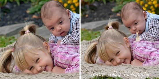newborn-baby-photoshoot-fails-8__880