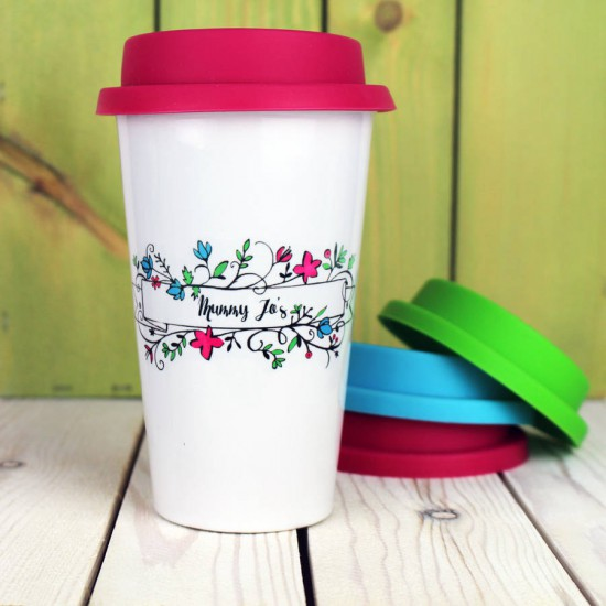original_personalised-calligraphy-flower-travel-mug