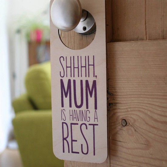 original_personalised-mother-s-day-door-hanger
