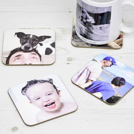 original_personalised-photograph-coasters-gift