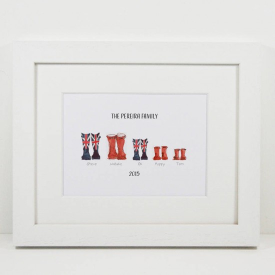 original_personalised-wellies-family-print
