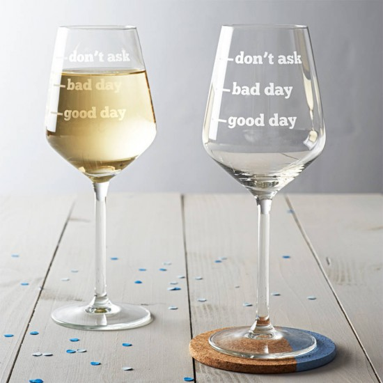 original_personalised-wine-glass